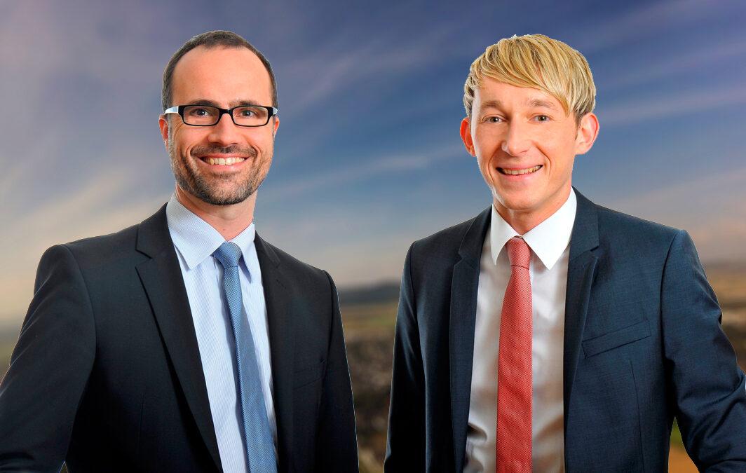 SPD lädt zur Landtagswahlkreiskonferenz am 19. Juni ein