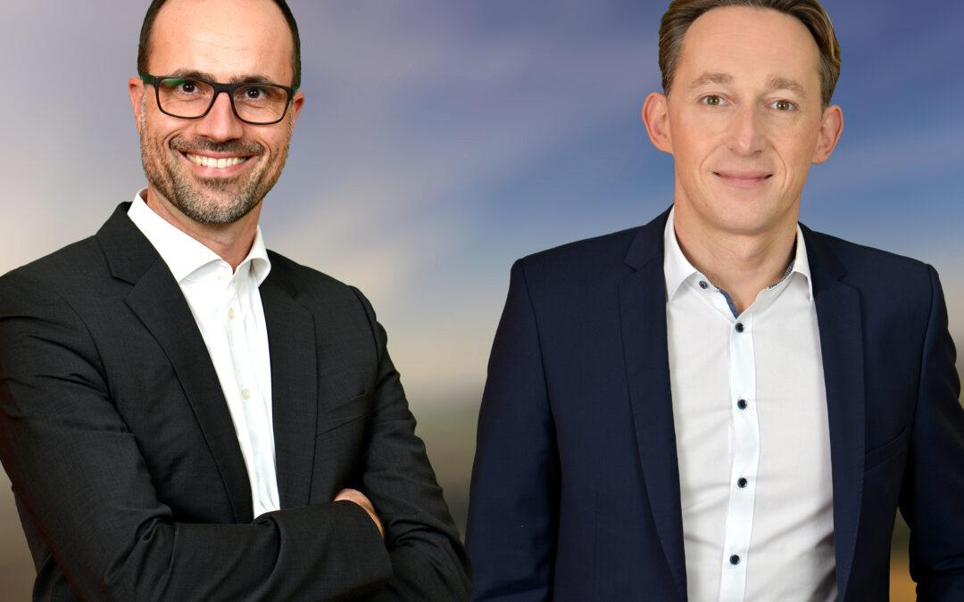 2 für Mainz-Team begrüßt Förderprogramm des Landes zur Unterstützung der Digitalisierung kleiner und mittlerer Unternehmen