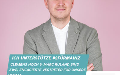 Benjamin Kastner